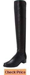Stuart Weitzman Women's Reserve Boots